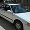1994-honda-accord-low-miles